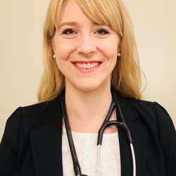 Andrea Burke, MD - 2019 All You Need to Know BEFORE You Go