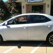 car rental placerville ca  Hertz Rent A Car - Car Rental - 3948 Highway 49, Placerville, CA ...