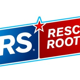 ars rescue rooter hilton head closed heating air