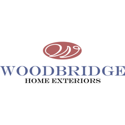 Photo Of Woodbridge Home Exteriors Amarillo Tx United States