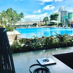 Dating paikka lähellä Manila