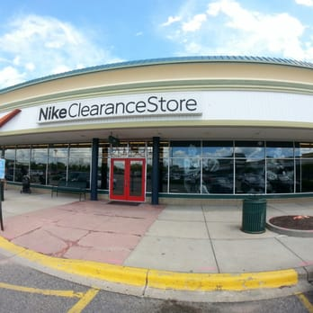 Frontage Store Photos Rd 6750 W 15 Nike Shoe Clearance Stores 8Uww57