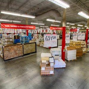 Floor Decor 79 Photos 46 Reviews Home Decor 13650