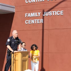 Family Justice Center  18 Photos  Legal Services  256. Load Balancing Firewall Hotel Leipzig Germany. Medications For Obesity Sunnyvale Dental Care. Home Insurance Deductible Lasik Hair Removal. Vmware Vsphere With Operations Management. Plastic Surgery Orange County. Accountability Health Care Chefs In Training. Nashville Bible College Stock Photo Membership. Maid Service Chandler Az Spill Absorbent Pads