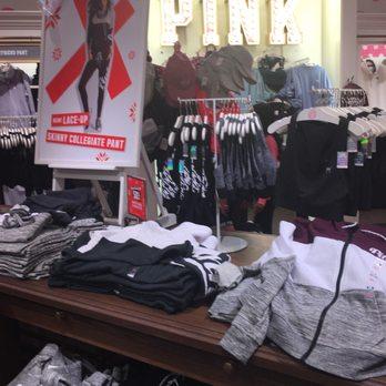 2472e5822763 Photo of Victoria's Secret - North Charleston, SC, United States. New store  is