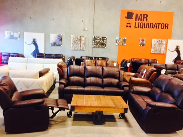 mr liquidator 11 photos furniture reupholstery 7900
