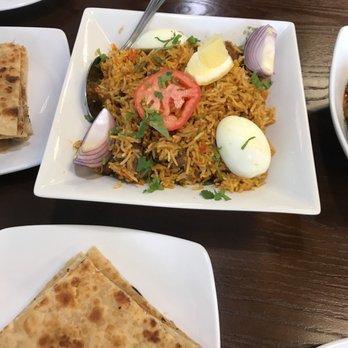 Monsoon Masala Kitchen Sweets