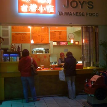 Joy\'s Taiwanese Kitchen - 19 Photos & 11 Reviews - Taiwanese ...