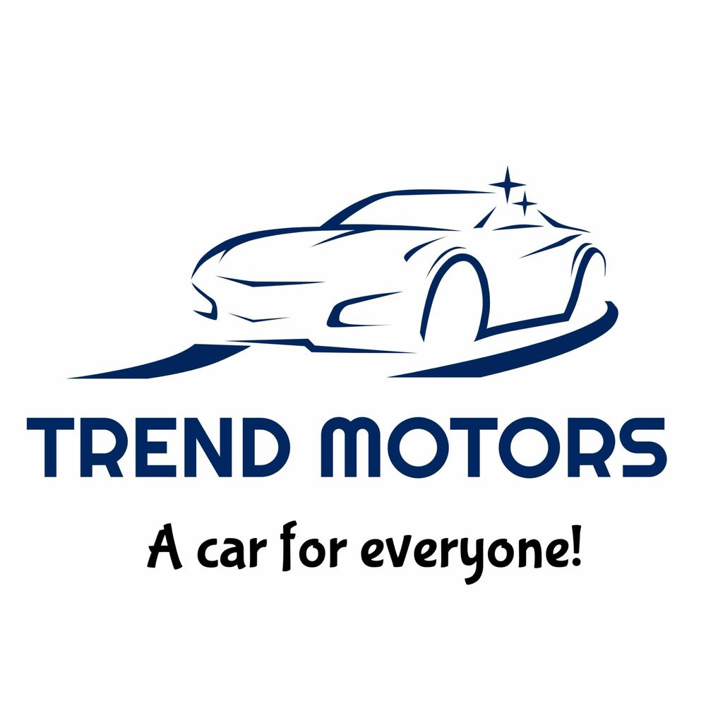 Trend motors car dealers 3390 new monroe rd bastrop for Motor trend phone number