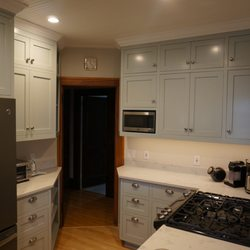 Photo Of Home Restoration Services   Minneapolis, MN, United States.  Vintage Kitchen Remodel