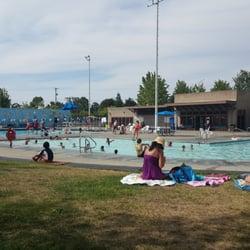 Finley Aquatic Center 11 Photos 17 Reviews Swimming Pools 2060 W College Ave Santa Rosa
