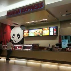 Restaurants Near Chicago Ridge Mall