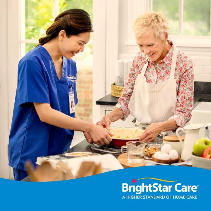 BrightStar Care - Janesville: 20 S Main St, Janesville, WI