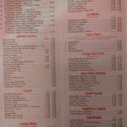 Fitchburg Jade Chinese Restaurant