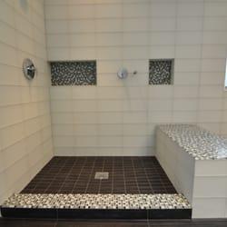 Photo Of Roman Tile Company San Francisco Ca United States Gl