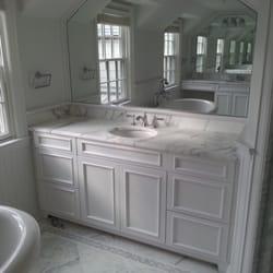 Delightful Photo Of Broadway Kitchens U0026 Baths   Englewood, NJ, United States.  Ridgewood Master