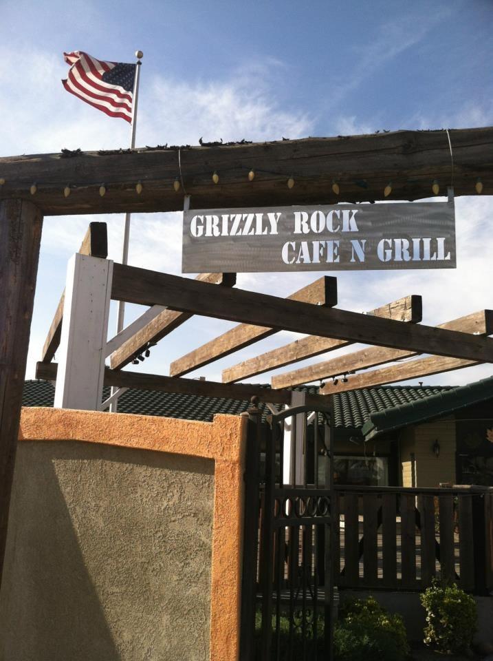 Turlock (CA) United States  City new picture : ... Turlock, CA, United States Restaurant Reviews Phone Number Yelp