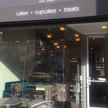 Lark Cake Shop Order Food Online 588 Photos 741 Reviews