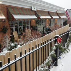 rock garden cafe 32 photos 73 reviews american new 459 st watertown ct united