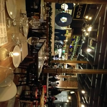 Lamucca de prado 90 photos 61 reviews tapas bars for Lamucca calle del prado 16 madrid