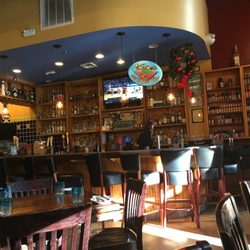 Photo Of Tio S Restaurant Ann Arbor Mi United States