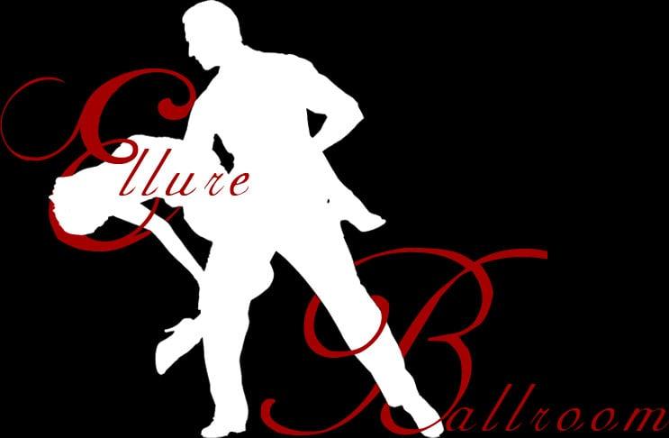 Ellure Ballroom: 33196 Colorado St, Yucaipa, CA