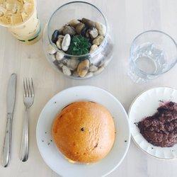 The Best 10 Breakfast Brunch Near Seaside Heights Nj 08751 Last