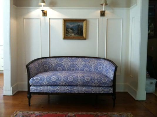 Photo Of Ann Neale Interiors