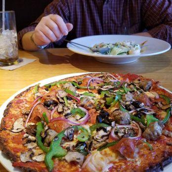 California Pizza Kitchen Jacksonville Florida - Best Design Of ...