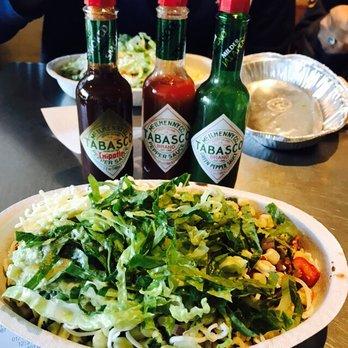 Mexican Food El Camino Sunnyvale