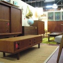 Great Dane Modern CLOSED Furniture Stores San Francisco CA Yelp
