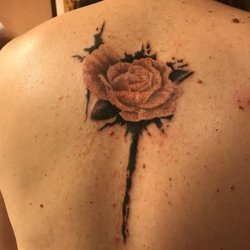 100 cascade tattoo removal 35 photos 100 tattoo for Best tattoo removal los angeles