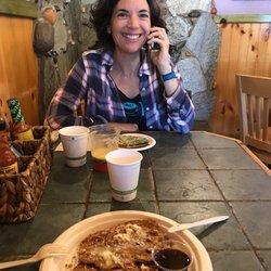 vegan south lake tahoe