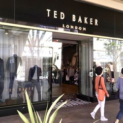7f0ab04bfc09 Ted Baker London - 24 Reviews - Accessories - 7007 Friars Rd