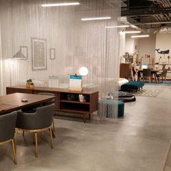 Joybird 18 Photos 41 Reviews Furniture Stores 445 Albee