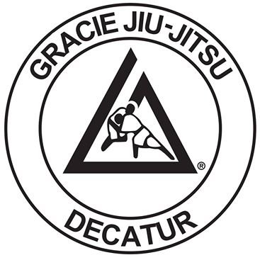 Gracie Decatur: 431 W Ponce De Leon Ave, Decatur, GA