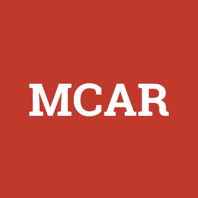 Mc Auto Repair: 3431 S State Road 103, New Castle, IN