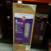The Home Depot 11 Photos 14 Reviews Hardware Stores 1122
