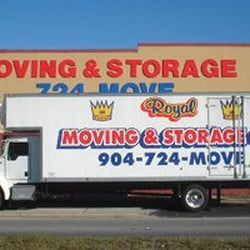 Royal Moving And Storage 14 Photos Amp 15 Reviews Movers
