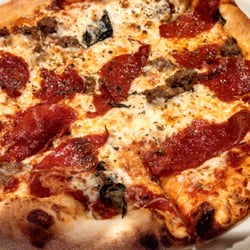 California Pizza Kitchen Food california pizza kitchen - order food online - 150 photos & 148