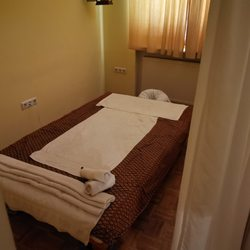 Thai massage butzbach