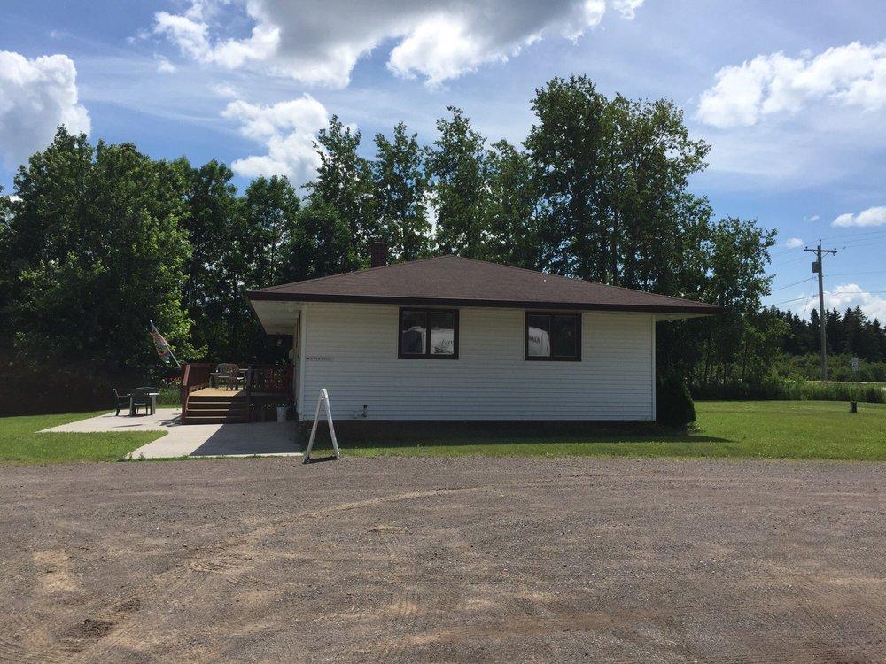 Wood City Quilting: 1404 Cloquet Ave, Cloquet, MN