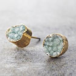 Lunessa Designer Jewelry 41 Photos 14 Reviews Jewelry 100