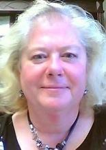 Debra Clerf- Coldwell Banker Kittitas Valley Realty | 100 W 3rd Ave, Ellensburg, WA, 98926 | +1 (509) 925-8701