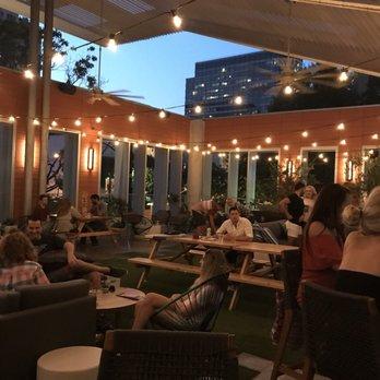 Nice Restaurants In Austin Texas Best
