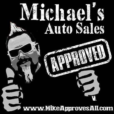 Michael's Auto Sales: 2898 U S Hwy 11, Whitney Point, NY