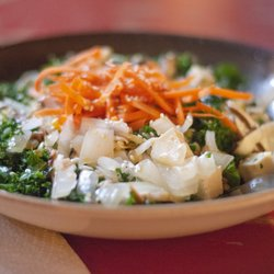 The Top 10 Best Vegetarian Restaurants In Boston Ma With Prices