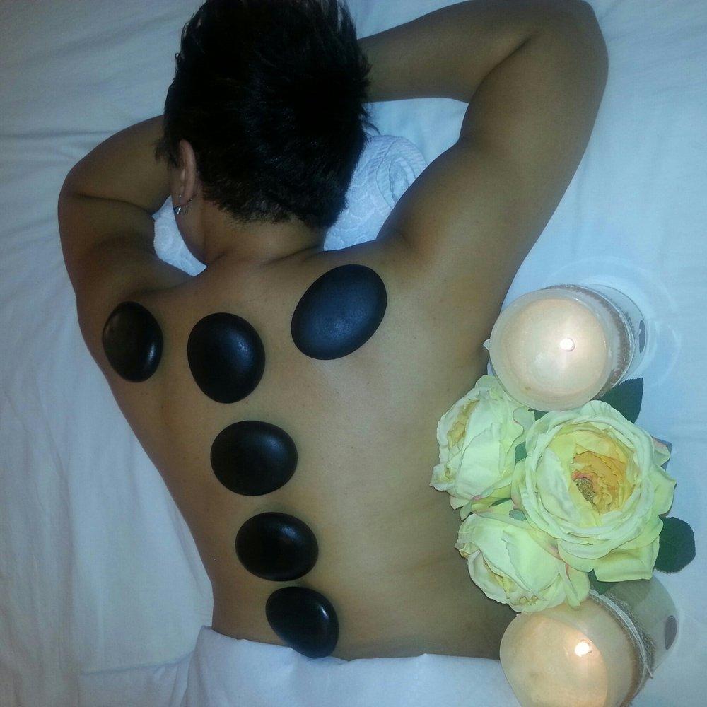 Zen Relaxation Massage: 920 Houndslake Dr, Aiken, SC