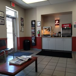 Find jiffy lube in Albuquerque, NM on Yellowbook. Get reviews and contact details for each business including videos, opening hours and more.