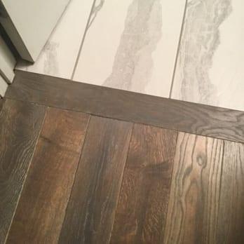 Unique Hardwood Flooring 51 Photos Amp 86 Reviews